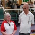Short mat bowls clubs prepare to enter lockdown