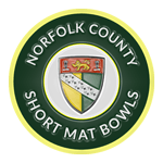 Norfolk County Short Mat Bowls